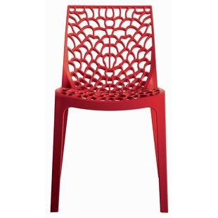 Jeanine Side Chair (Set of 2) by Orren El..
