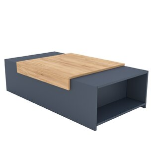 Coffee Table By GLMeble