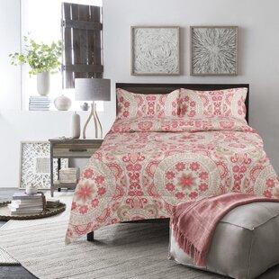 Boyce Comforter Set by Latitude Run