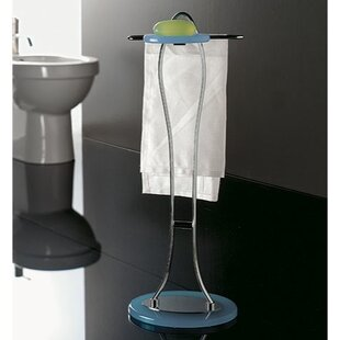 Toscanaluce by Nameeks Bidet Accessory