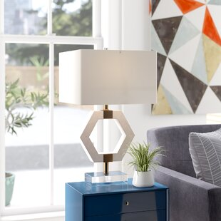 Osterberg 28 Table Lamp