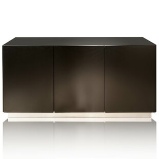 Arche Contemporary Sideboard Orren Ellis