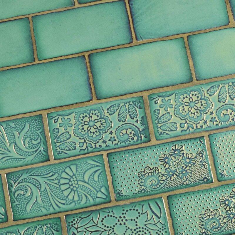 Cute 1 Inch Ceramic Tiles Thin 12X12 Black Ceramic Tile Round 12X12 Ceiling Tile 12X12 Ceramic Floor Tile Youthful 12X24 Ceramic Tile Patterns Black2X4 Glass Subway Tile EliteTile Antiqua 3\