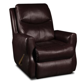 Fame Manual Recliner Southern Motion