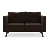 Crothers Loveseat by Corrigan Studio®