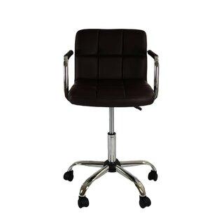 Bahama Small Office Chair