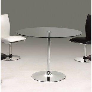 Orren Ellis Elenora Dining Table