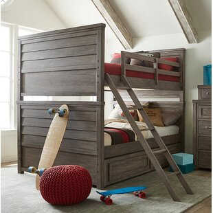 Find the perfect Belgrade Bed by Three Posts Reviews (2019) & Buyer's Guide