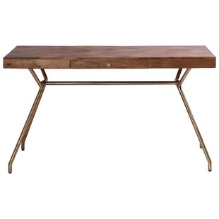 Brayden Studio Rader Console Table