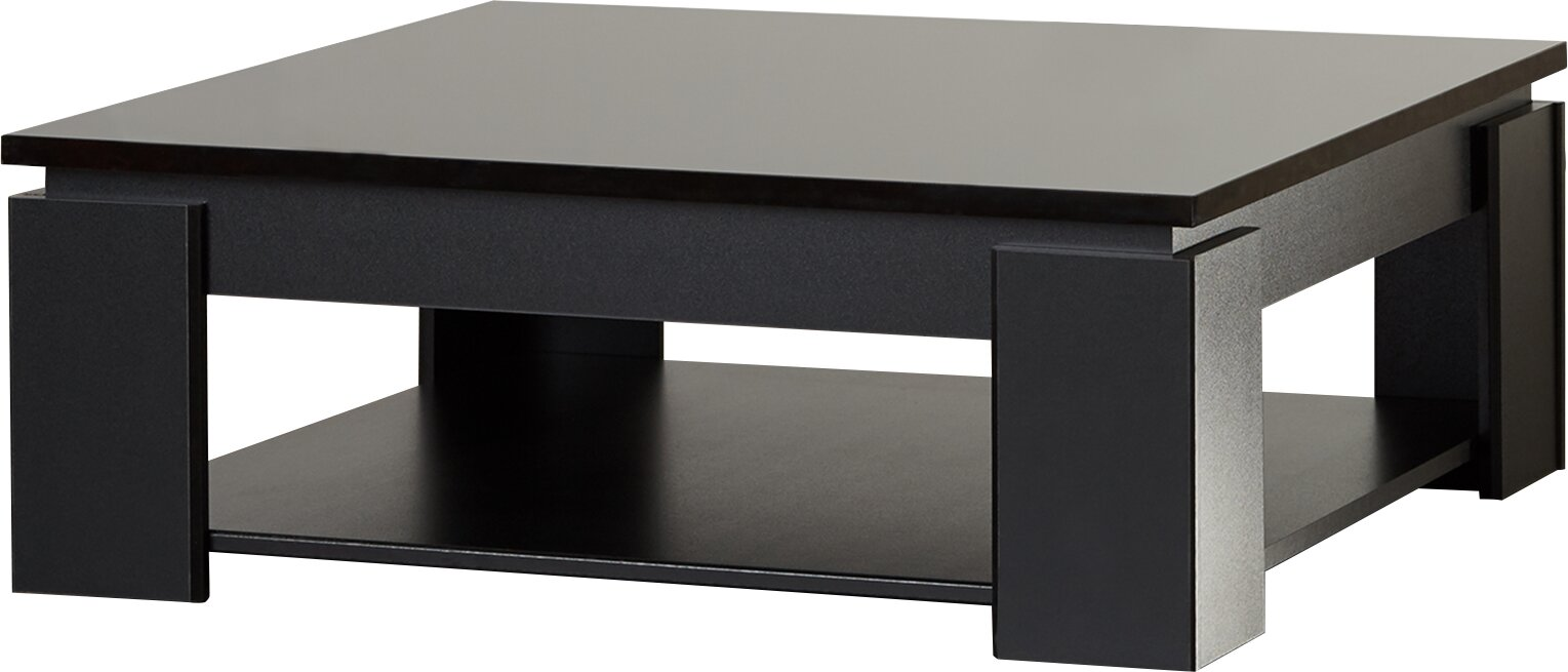 Coffee Table With Storage Fresh at Photos of Wonderful