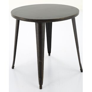 Leeann Bar Table