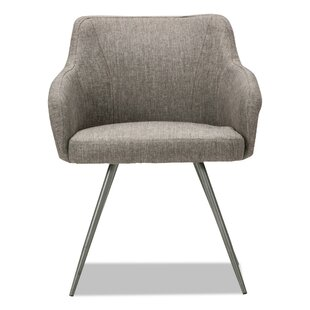 Bargain Fredric Lounge Chair by Brayden Studio Reviews (2019) & Buyer's Guide