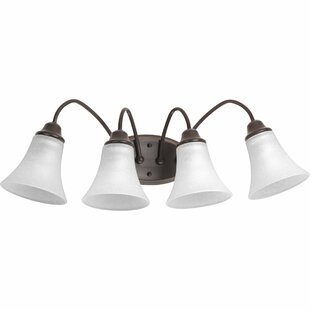 Adama 4-Light Vanity Light by ..