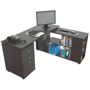office desk l. toby lshape computer desk office l