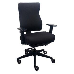 Task Chair by Tempur-Pedic