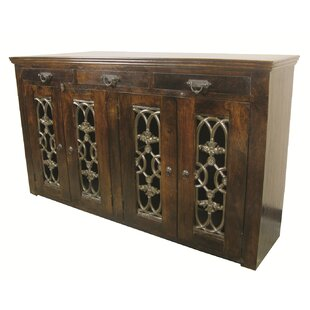 Cullens Sideboard