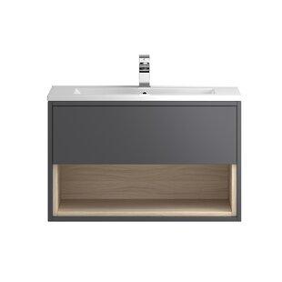 Ebern Designs Bathroom Furniture Storage Sale