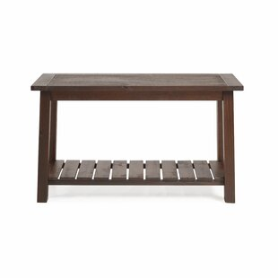 Lavonia Console Table by Three Posts