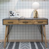Twyman Console Table by Wrought Studio™