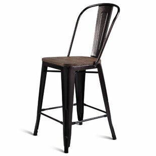 Belisle Dining Chair (Set of 2) by Willis..