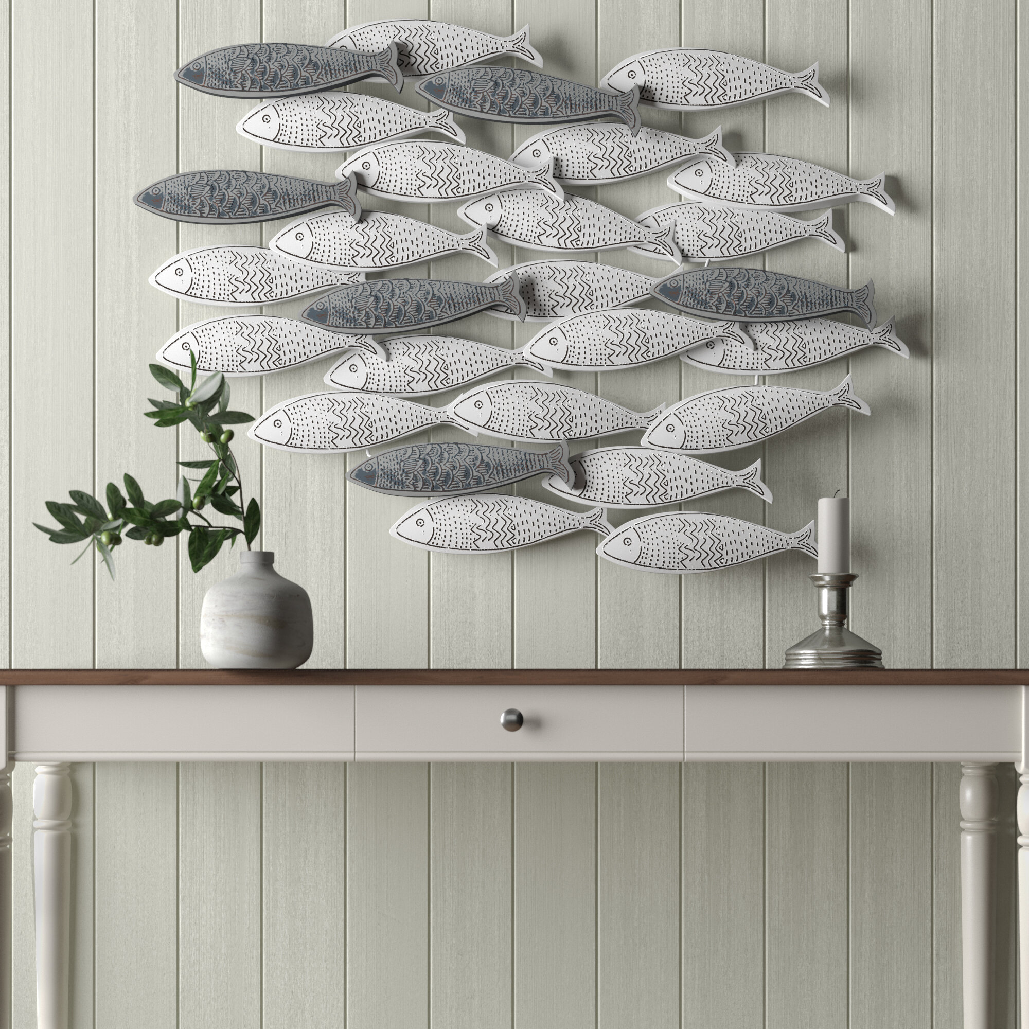 Wall Accents You Ll Love In 2021 Wayfair