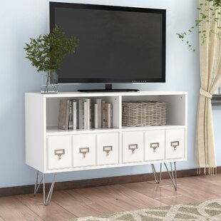 Leverette TV Stand for TVs..