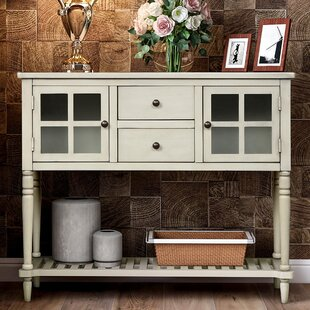 Brindley 42 Console Table