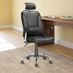Clapton in Gordano Executive Chair
