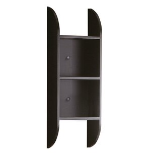 Fresca Bellezza Wall Shelf