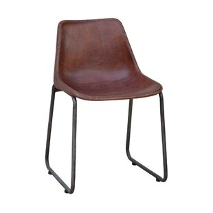 17 Stories Dillon Side Chair