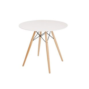 Boland Dining Table Corrigan Studio