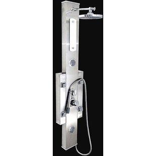 Kokols Bathroom Shower Tow..