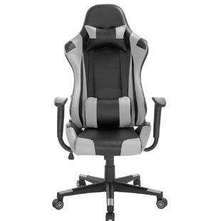 Gaming Chairs You'll Love | Wayfair