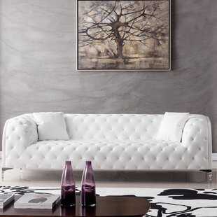 Dobson Chesterfield Sofa