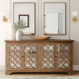 https://secure.img1-fg.wfcdn.com/im/39649719/resize-h160-w160%5Ecompr-r70/6773/67734311/swifton-mirror-accent-cabinet.jpg