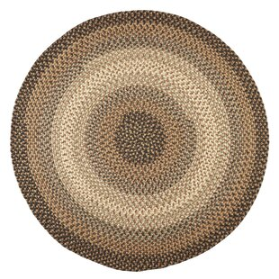Handmade Indoor/Outdoor Area Rug by The Conestoga Trading Co.