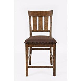 Groovy Tremper 30 Swivel Bar Stool Set Of 2 By Millwood Pines Inzonedesignstudio Interior Chair Design Inzonedesignstudiocom