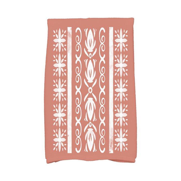 Kitchen Towels Wayfair