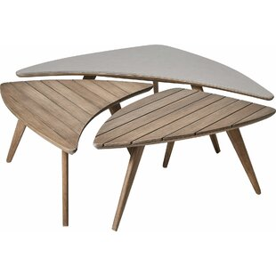 Looking for Triplica Outdoor Side Tables Affordable