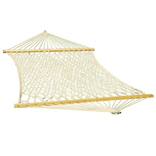 Algoma Net Company Rope Cotton..