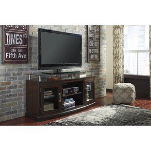 Read Reviews Lacombe TV Stand by Latitude Run Reviews (2019) & Buyer's Guide