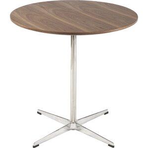Heerlen Dining Table by dCOR design