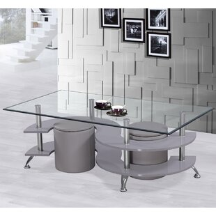 Coffee Table Set Best Quality Furniture