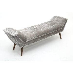 Grey Chaise Longues | Wayfair.co.uk