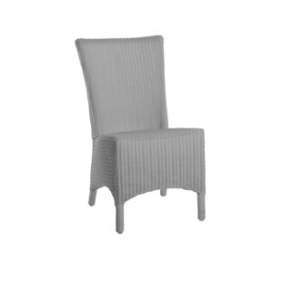 Marie Patio Dining Chair