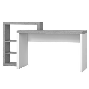 Stpierre Left 170cm W Computer Desk By Ebern Designs