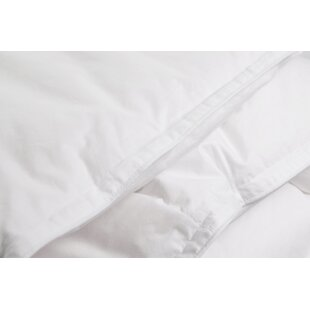 Down & Feather Blend 6 Tog Duvet By Surrey Down