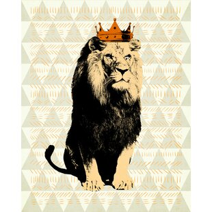 Lion King Decor Wayfair