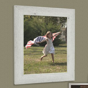 Picture Frame 21 X 17 Wayfair