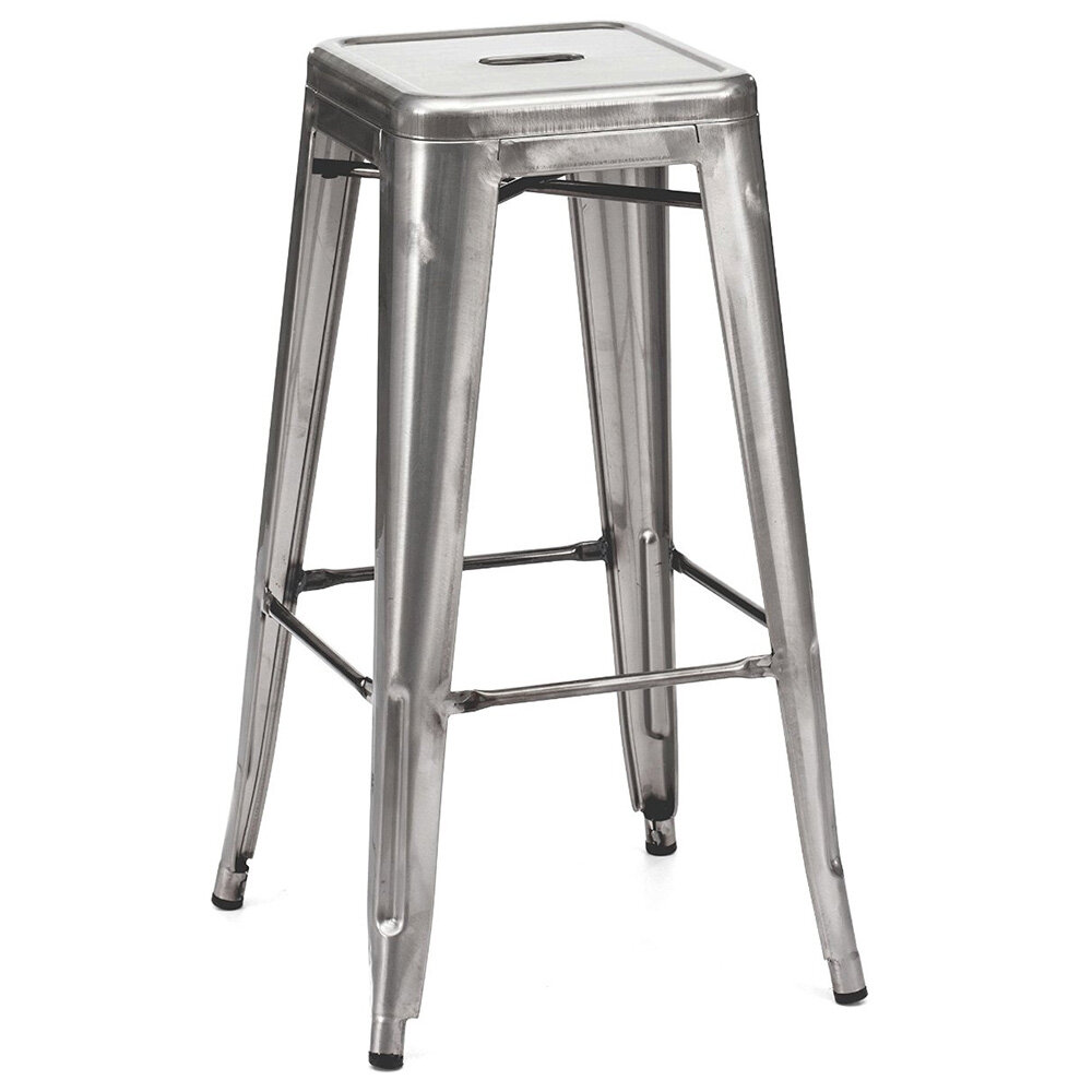 Ajax 30 Bar Stool